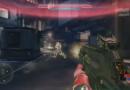Incredible Multi Kill Halo 5 Montage
