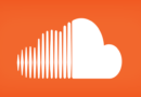 SoundCloud Comes To Xbox One