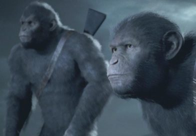 Planet Of The Apes: Last Frontier Is Coming This Autumn To Xbox One, PS4 And PC