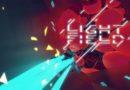 Lightfield – Futuristic Racing With A Twist