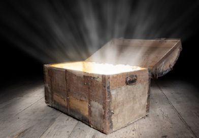 Belgium Considers Loot Boxes To Be A Form Of Gambling