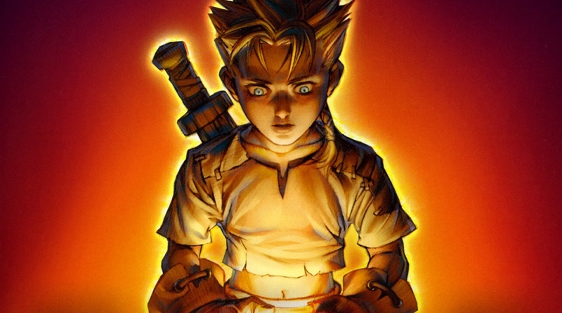 Are Playground Games Bringing Fable Back From The Dead?