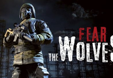 Fear The Wolves Brings The Battle Royale Genre To Chernobyl