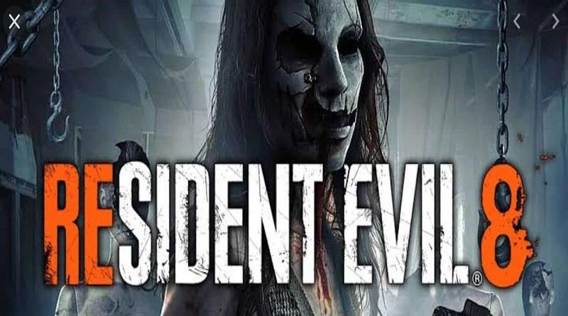 Resident Evil 2021 Besetzung